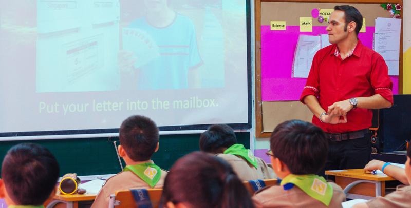 ครูชาวต่างชาติ3