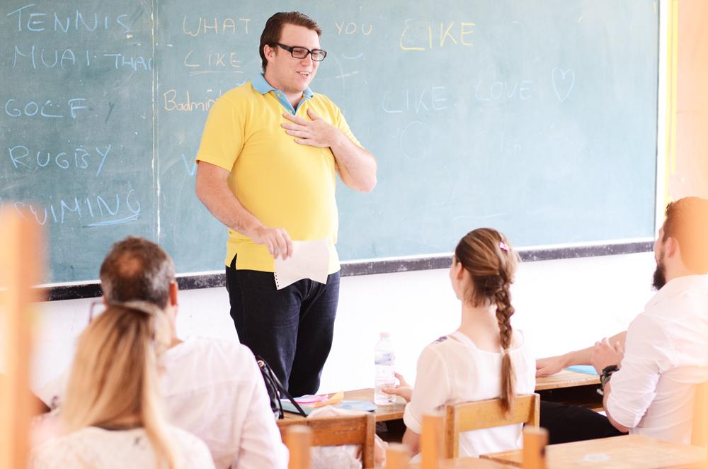 ครูฝรั่ง (17)