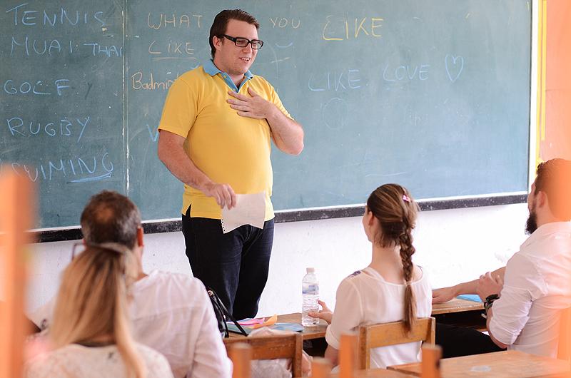ครูฝรั่ง (38)